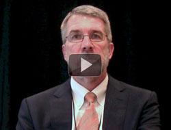 Dr. James Mohler on Androgen Levels in Prostate Cancer