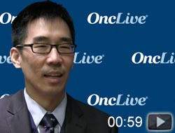Dr. Yu on Moderate Hypofractionation in Prostate Cancer