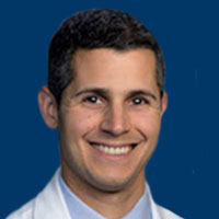 Novel Agents, Combos Transforming Treatment in MCL and CLL