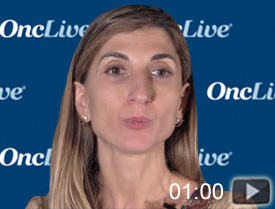 Dr. Janjigian on Extensive Intraoperative Peritoneal Lavage in Gastric Cancer