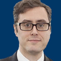 Expert Carefully Considers New Immunotherapy Combos in Nonsquamous NSCLC