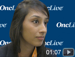 Dr. Rassiwala on Results of