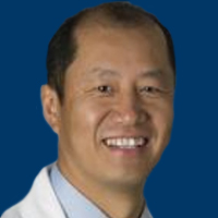 Immunotherapy Infiltrates Small Cell Lung Cancer Treatment, But Biomarkers Remain Elusive