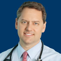 Real-World Ibrutinib Survival Data in MCL Consistent With Clinical Trials