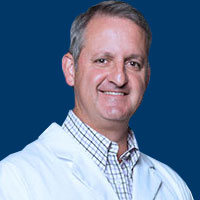 Rio Grande Urology Expands With Gynecologic Oncology Collaboration