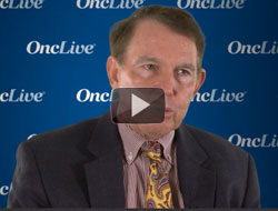 Dr. Jeffrey Trent on the Melanoma Dream Team