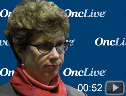 Dr. Brown on PI3 Kinase Inhibitors in CLL