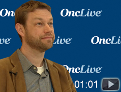 Relationship Between OCT1 Expression and Poor Response to Sorafenib in HCC