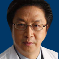 Positive Abemaciclib Data Emerge for Chinese Women With HR+ Breast Cancer