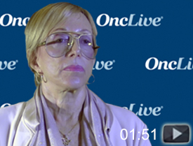 Dr. Jochelson on the Limitations of Mammography and Ultrasound in Screening for Breast Cancer
