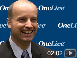Dr. Lorch on the Treatment of Medullary Thyroid Cancer