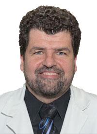 John P. O'Bryan, Ph