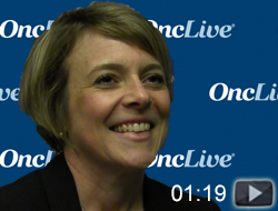 Dr. Johnson on the Future of Immunotherapy in Lung Cancer