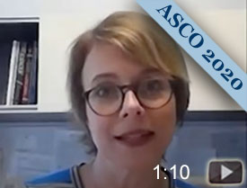 OncLive News Network On Location: ASCO 2020 Day 1