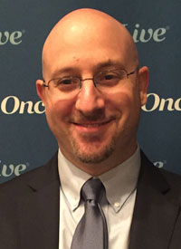 Dr. Strosberg on Quality of Life for Midgut Neuroendocrine Tumors