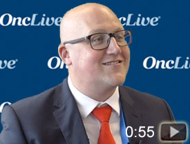 Retesting for FLT3 Mutation Status in AML