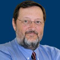 Regorafenib Success Revives Hope in HCC