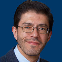 Beyond Midostaurin: Advances Continue With FLT3 Inhibitors in AML