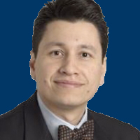 Frontline Pembrolizumab Approval Leaves Questions for Later Lines in Bladder Cancer
