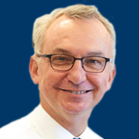 Frontline Durvalumab/Tremelimumab Misses OS Endpoint in Metastatic NSCLC