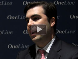 Dr. Joseph on Necessary Improvements on Immunotherapy in Melanoma