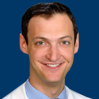 Expert Discusses Key Immunotherapy Trials and Next Steps in Head and Neck Cancer