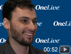 Significance of Analyzing Gene Mutations in Prostate Cancer