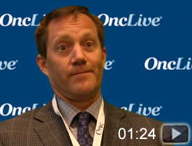 Dr. Jotte on the Optimal Frequency of Lung Cancer Screening