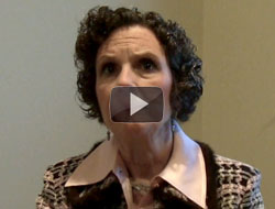 Dr. O'Shaughnessy on Eribulin in Metastatic Breast Cancer