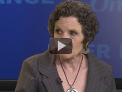 Future Approaches in Breast Cancer