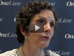 Dr. O'Shaughnessy on Adding Phosphoprotein Testing to Genomic Testing for Breast Cancer