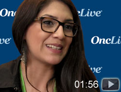 Next Steps With Obesity-Related Genes in Patients With RCC
