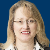 Immunotherapy Research in Oncology Focuses on Resistance