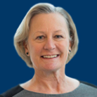 Sacituzumab Govitecan Succeeds in Phase III TNBC Trial, as FDA Weighs Approval