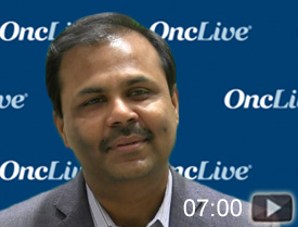 Experts Discuss Highly Anticipated Study Results Across Tumor Types