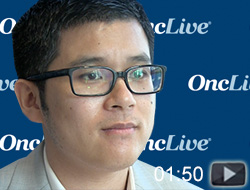 Dr. Gong on Adverse Events of TKI VEGF-Directed Therapy in RCC