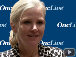 Dr. Blackwell on Treatment Landscape of HER2+ Breast Cancer