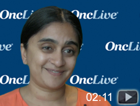 Dr. Gogineni on Implications of the APT Trial in HER2+ Breast Cancer