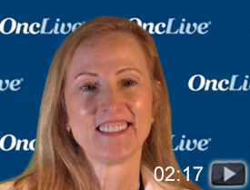 Dr. Hunt on Treating Local Regional Recurrence in Breast Cancer