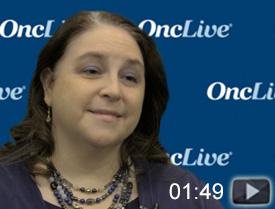 Nuances of Immunotherapy-Related AEs in Melanoma