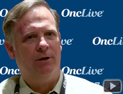 Dr. Marcom on Impact of FALCON Trial on HR+ Breast Cancer