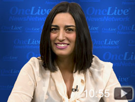 FDA Approvals in CINV and HER2+ Breast Cancer, Priority Review in Myelofibrosis, and More