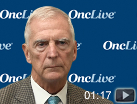 Dr. Tauer on the Potential Implications of Biosimilars on Cancer Research Funding