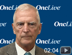 Dr. Tauer on Arguments in Favor of and Against Biosimilars in Oncology