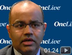 Dr. Turaga on Surgery Versus Immunotherapy in Melanoma