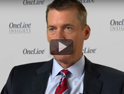 Non-Intensive Treatments for Mantle Cell Lymphoma