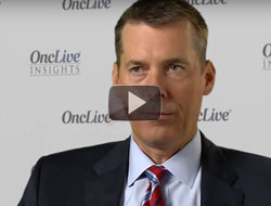 Management of Refractory Follicular Lymphoma