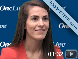 Dr. Kalogera on Bowel Preparation Following Minimally Invasive or Open Hysterectomies