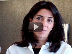 Dr. Kandalaft on an Ovarian Cancer Immunotherapy