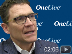 Dr. Kane on Genetic Testing for Prostate Cancer